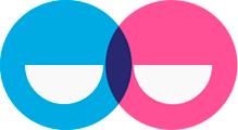 denteka-logo-b