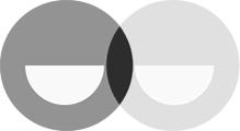 denteka-logo-bw