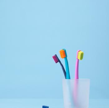 dentekahygienedentaire