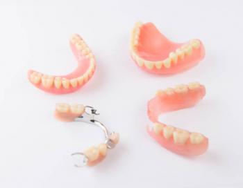 dentekaprothesedentaireamovible